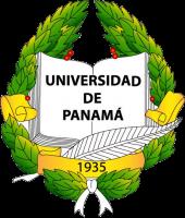 Facultad de Medicina - Universidad de Panamá